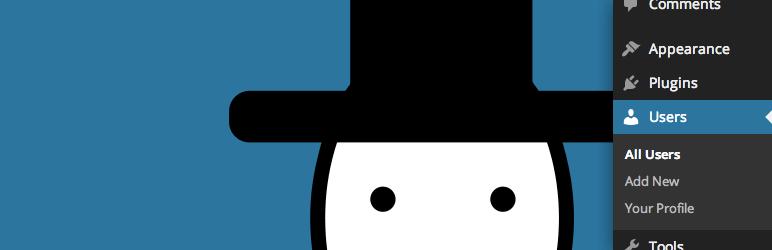 wp user avatar wordpress plugin