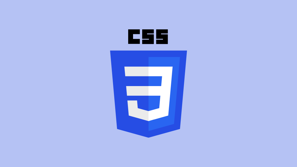 4 Ways to Add Custom CSS in WordPress for Different Areas