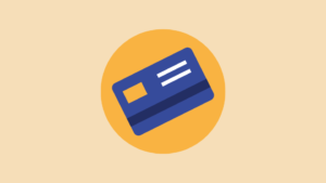 6 of the Best WooCommerce Credit Card Payment Gateways for Your WordPress Shop