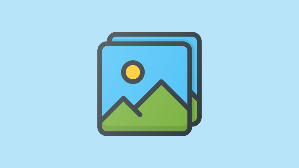 How to Optimize Images for WordPress Without a Plugin
