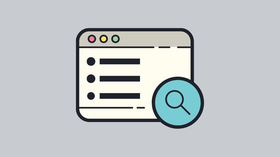 4 Ways to Find a WordPress Post ID (No Code)