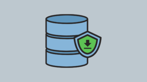 2 Ways to Manually Export, Import, Back Up & Restore a WordPress Database in cPanel