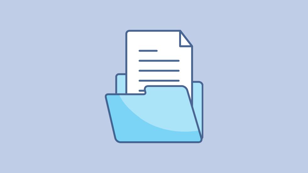 How to Organize WordPress Media Library into Folders with FileBird Plugin (Free)