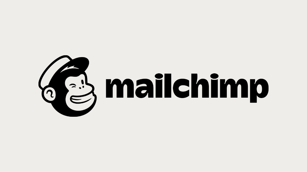 How to Set Up Mailchimp in WordPress: Add Subscription Forms, Segments & More