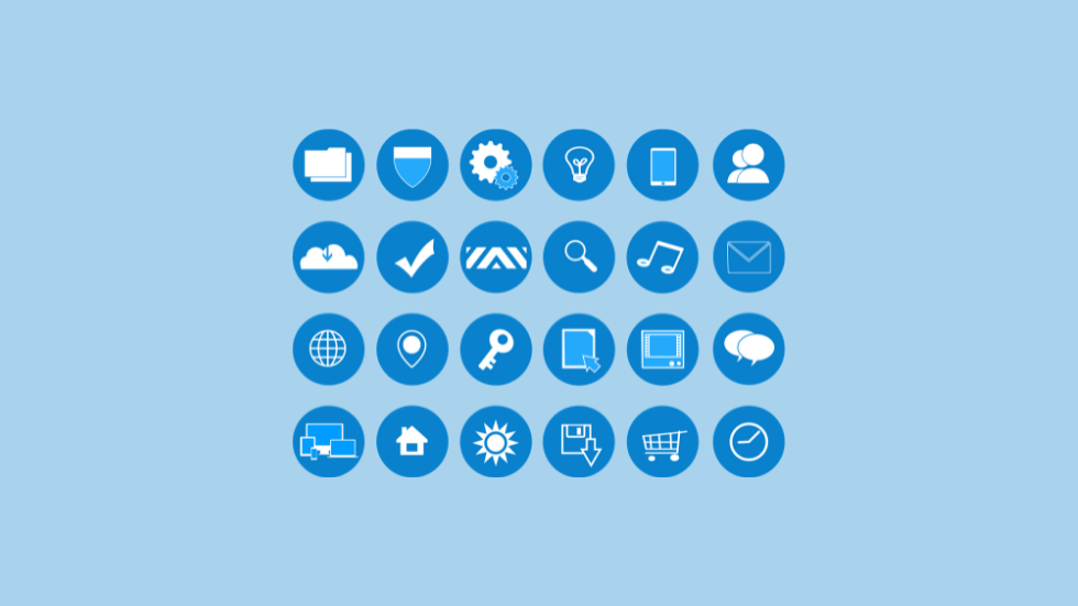 How to Add Font Awesome Icons to WordPress Menu without a Plugin